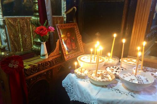 Το Ψυχοσάββατο της Πεντηκοστής! – Τι έλεγε ο Άγιος Παΐσιος για τα μνημόσυνα  | Σημεία Καιρών